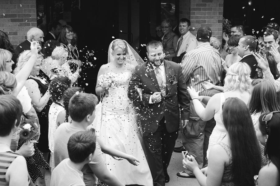 wedding+ceremony+exit.jpg