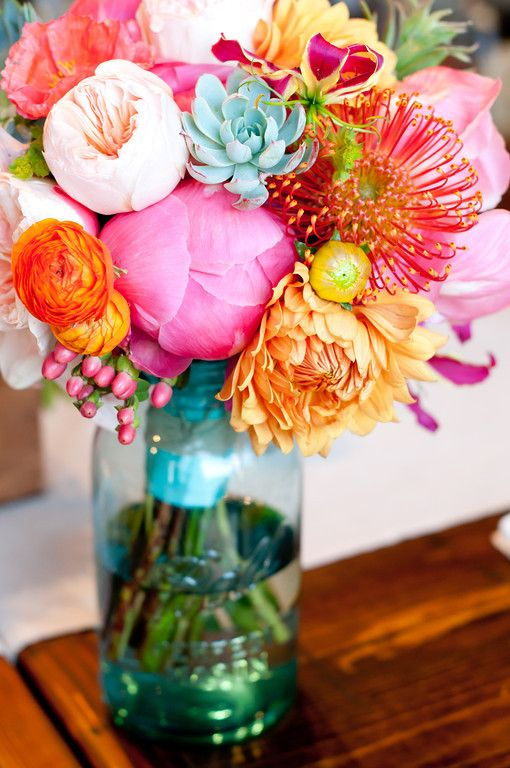 Image via Ella Bella Floral & Wedding Design
