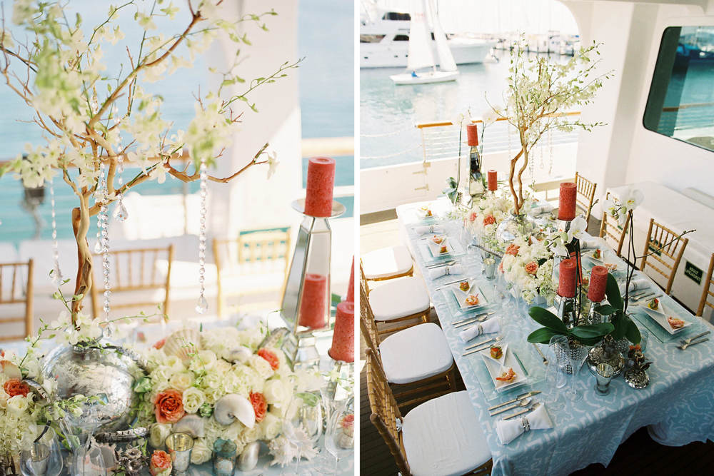 alegria-by-design-wedding-coordinator-planner-santa-barbara-channel-cat-yacht (7).jpg