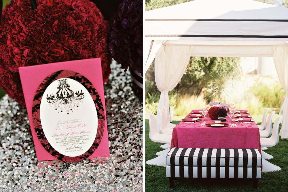 alegria-by-design-wedding-planner-coordination-santa-barbara-lafond-winery (10).jpg