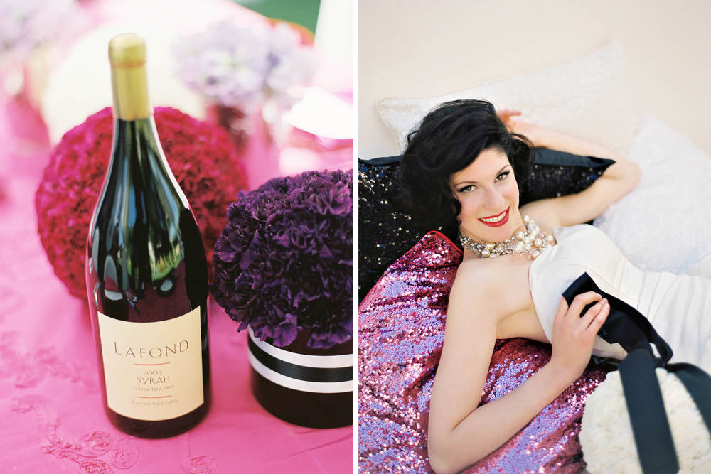 alegria-by-design-wedding-planner-coordination-santa-barbara-lafond-winery (12).jpg