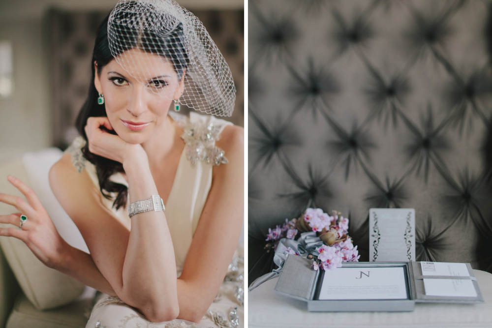 alegria-by-design-wedding-planner-coordinator-santa-barbara-montecito-inn-penthouse (3).jpg