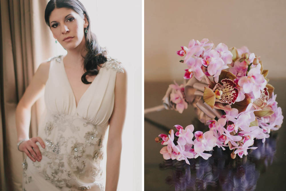 alegria-by-design-wedding-planner-coordinator-santa-barbara-montecito-inn-penthouse (4).jpg