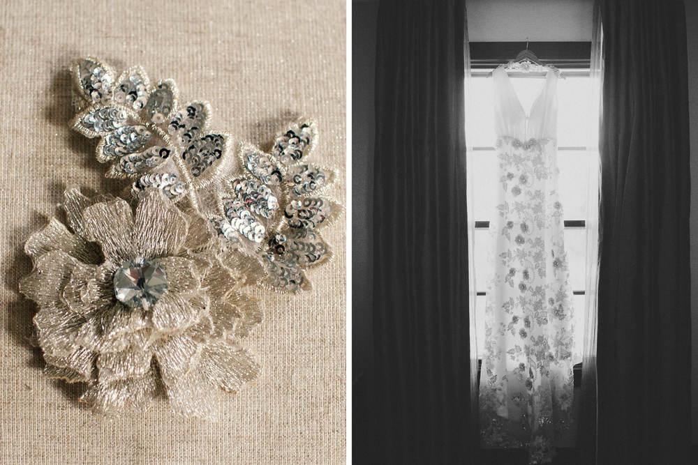 alegria-by-design-wedding-planner-coordinator-santa-barbara-montecito-inn-penthouse (5).jpg