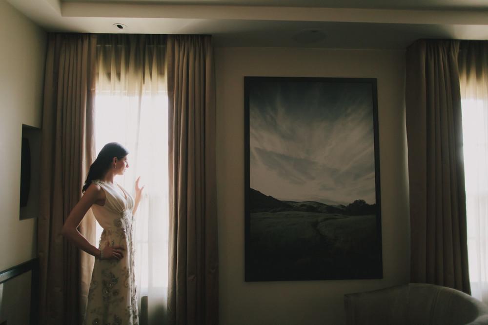 alegria-by-design-wedding-planner-coordinator-santa-barbara-montecito-inn-penthouse (7).jpg