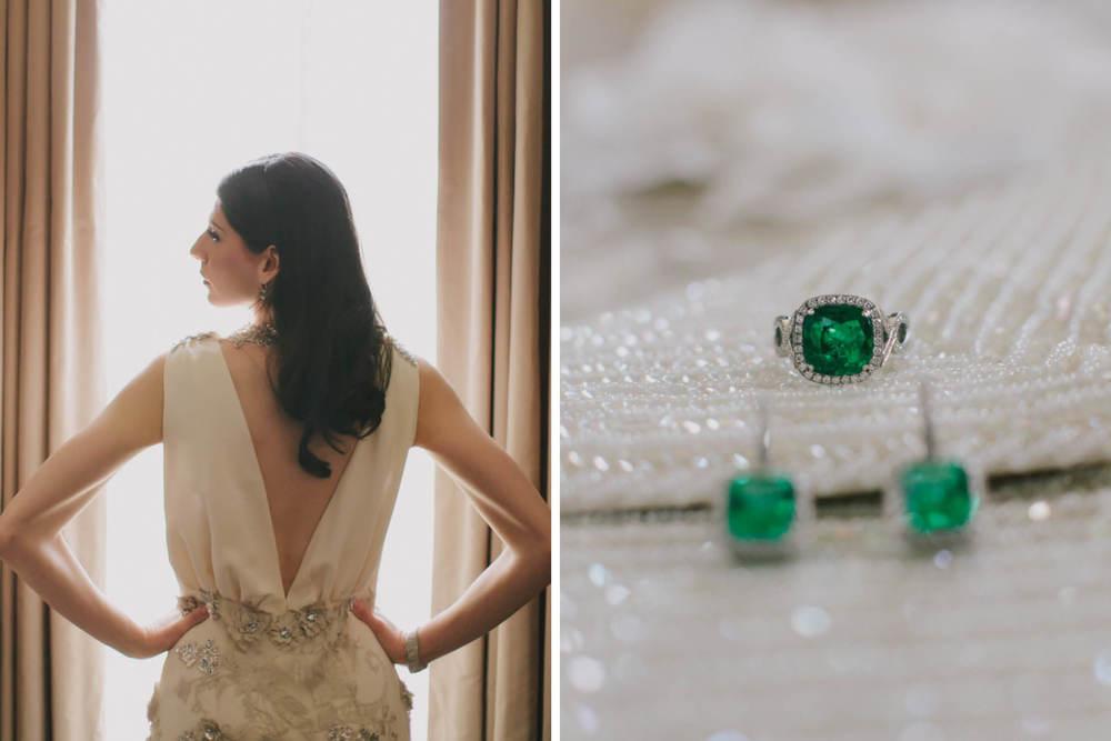 alegria-by-design-wedding-planner-coordinator-santa-barbara-montecito-inn-penthouse (6).jpg