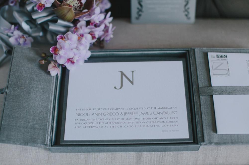 alegria-by-design-wedding-planner-coordinator-santa-barbara-montecito-inn-penthouse (15).jpg