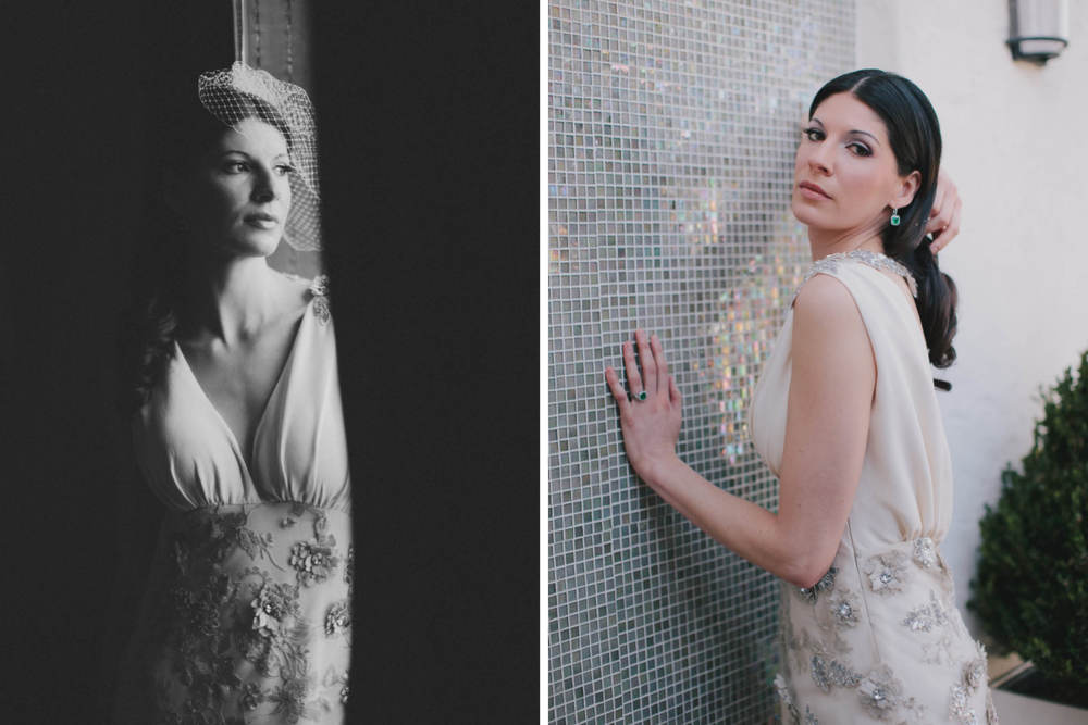 alegria-by-design-wedding-planner-coordinator-santa-barbara-montecito-inn-penthouse (16).jpg