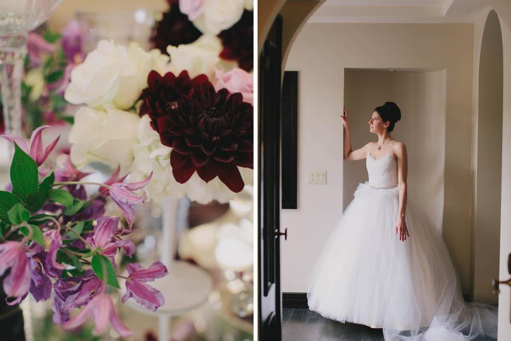 alegria-by-design-wedding-planner-coordinator-santa-barbara-montecito-inn-penthouse (20).jpg