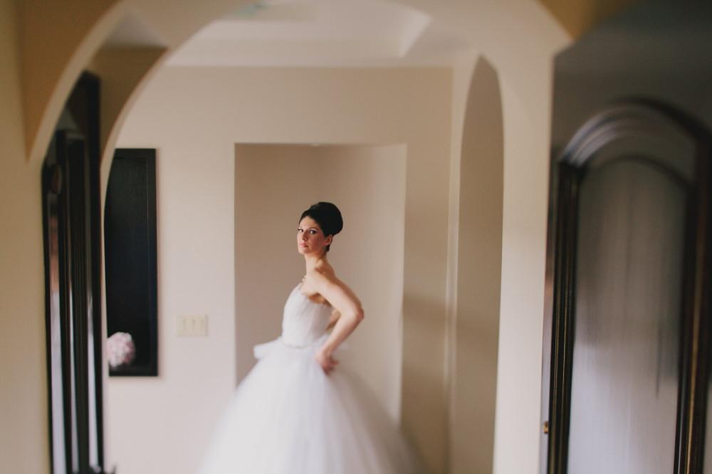 alegria-by-design-wedding-planner-coordinator-santa-barbara-montecito-inn-penthouse (23).jpg