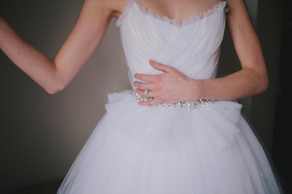 alegria-by-design-wedding-planner-coordinator-santa-barbara-montecito-inn-penthouse (25).jpg