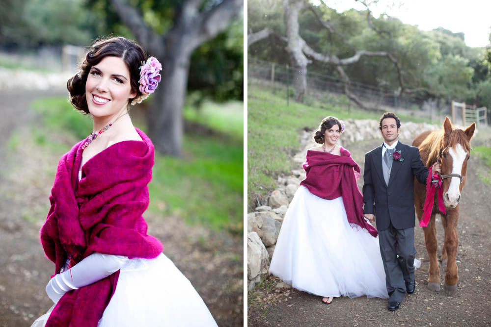 alegria-by-design-wedding-planner-coordinator-santa-barbara-jalama-canon-ranch (10).jpg