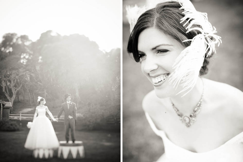 alegria-by-design-wedding-planner-coordinator-santa-barbara-jalama-canon-ranch (12).jpg