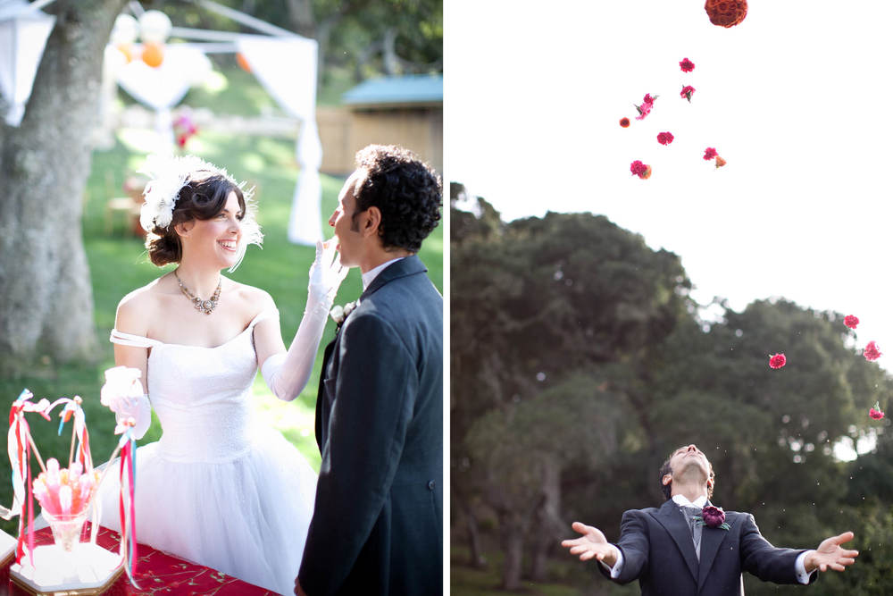 alegria-by-design-wedding-planner-coordinator-santa-barbara-jalama-canon-ranch (13).jpg