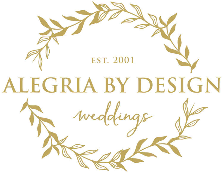 Alegria by Design
