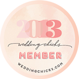 wc_member_badge2013.png