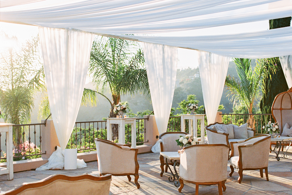 alegria-by-design-wedding-villa-verano-garden-restoration-hardware-event-design-furniture-pastel-ceremony-ocean-view-turquoise-gold (2).JPG