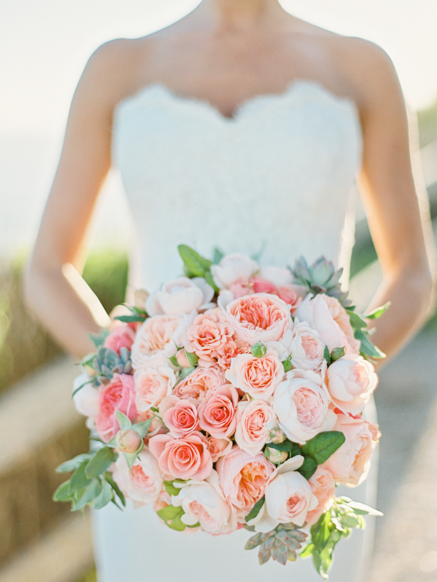 alegria-by-design-wedding-bacara-resort-beachfront-santa-barbara-garden-ocean-view-roses-planner-day-of-coordinator-event-navy-coral-peach-pink (7).jpg