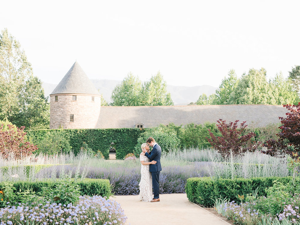 alegria-by-design-wedding-planner-planning-event-design-santa-barbara-day-of-coordinator-kestrel-park-santa-ynez-fields-castle-lavender-garden-mrs-box (35).jpg