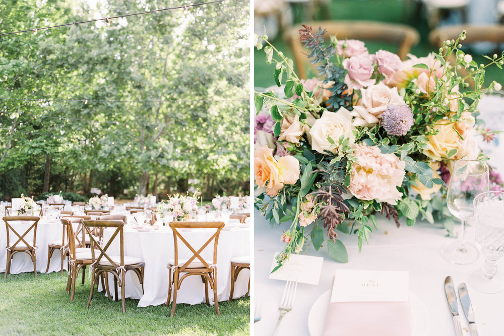 alegria-by-design-wedding-planner-planning-event-design-santa-barbara-day-of-coordinator-kestrel-park-santa-ynez-fields-castle-lavender-garden-mrs-box (39).jpg