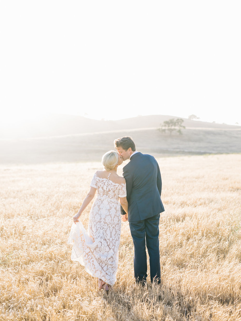 alegria-by-design-wedding-planner-planning-event-design-santa-barbara-day-of-coordinator-kestrel-park-santa-ynez-fields-castle-lavender-garden-mrs-box (49).jpg