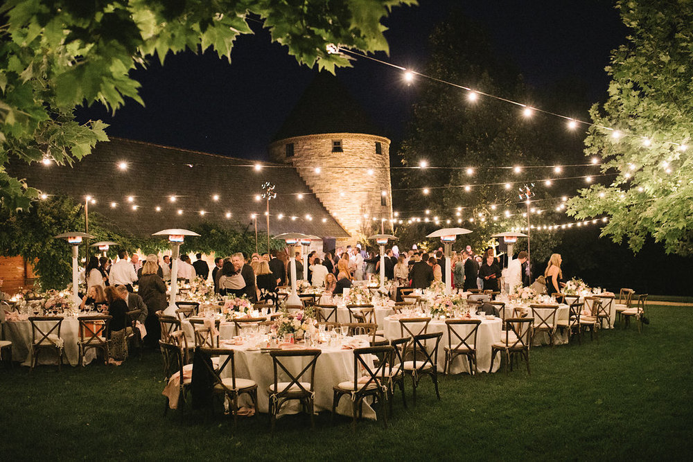 alegria-by-design-wedding-planner-planning-event-design-santa-barbara-day-of-coordinator-kestrel-park-santa-ynez-fields-castle-lavender-garden-mrs-box (51).jpg