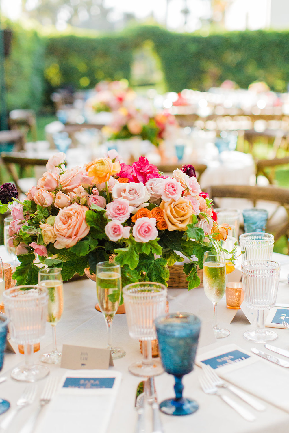alegria-by-design-wedding-planner-planning-coordinator-day-of-month-event-design-santa-barbara-courthouse-garden-university-club-riviera-mansion-blue-bright (15).jpg