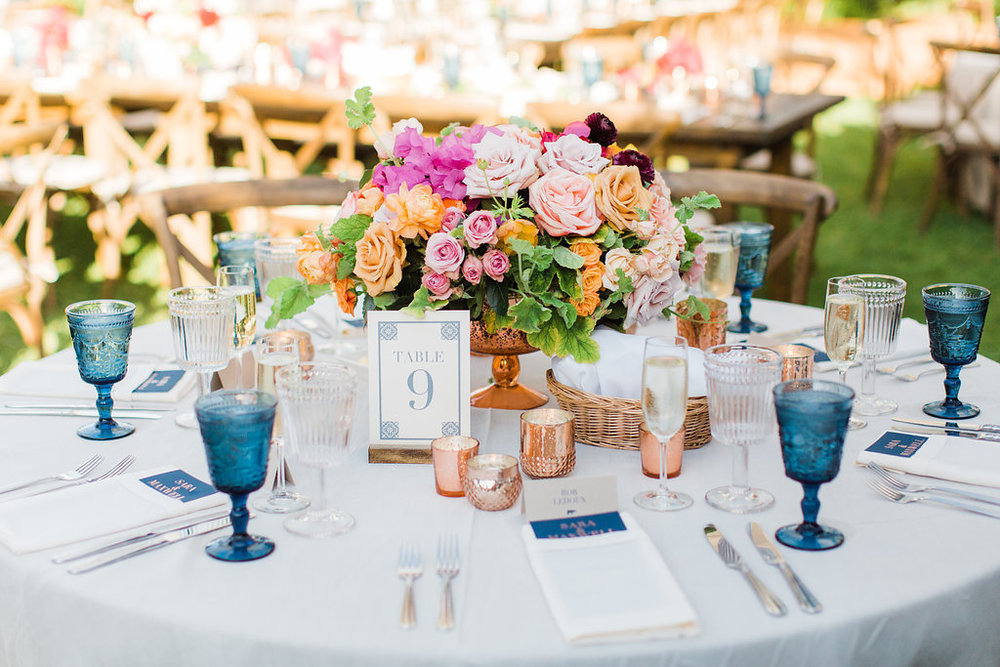 alegria-by-design-wedding-planner-planning-coordinator-day-of-month-event-design-santa-barbara-courthouse-garden-university-club-riviera-mansion-blue-bright (17).jpg