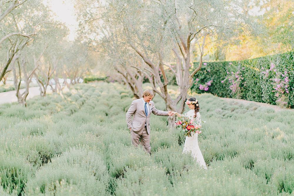 alegria-by-design-wedding-planning-planner-full-service-coordinator-day-of-san-ysidro-ranch-estate-montecito-santa-barbara-lavendar-spring-garden-floral (1).jpg