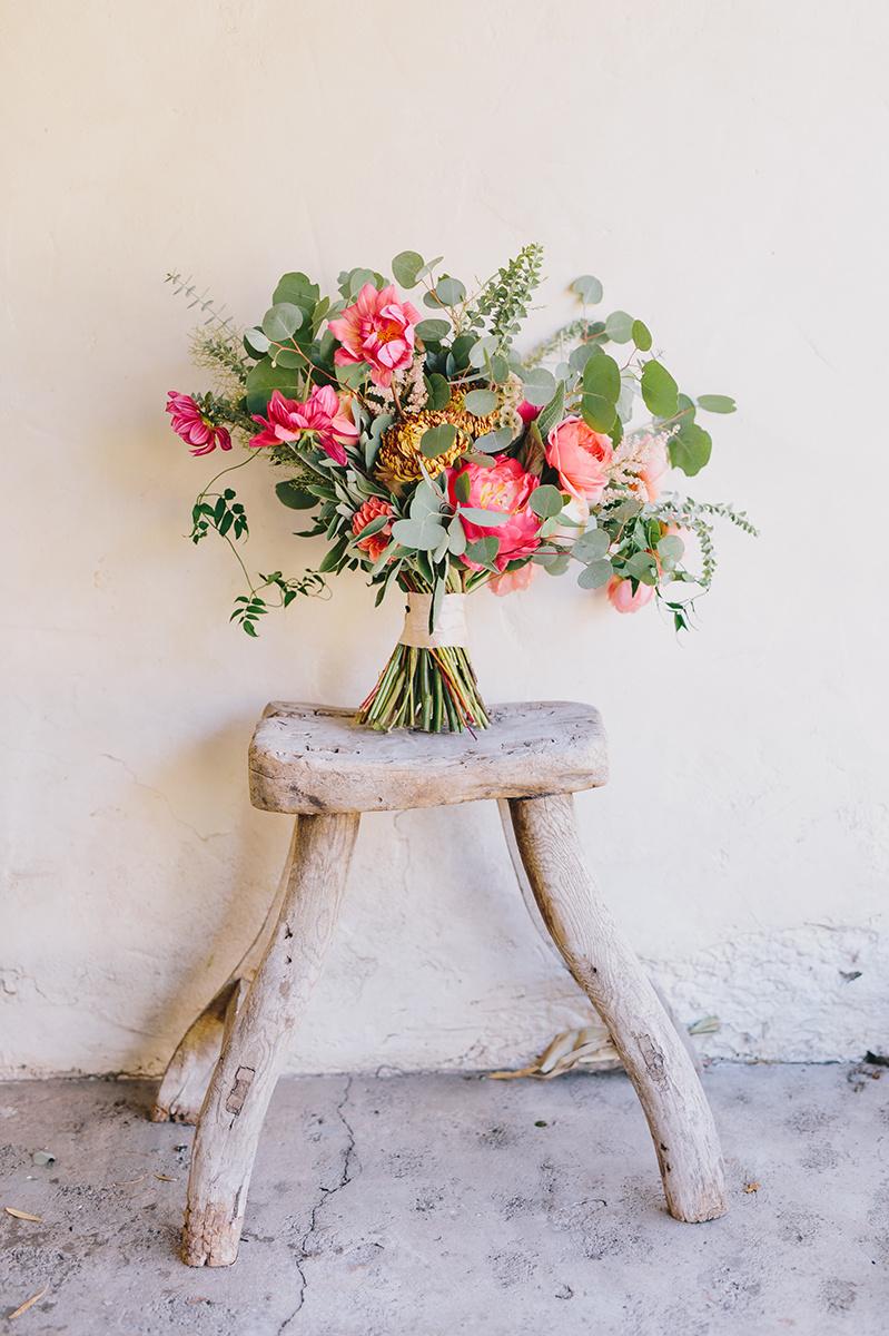 alegria-by-design-wedding-planning-planner-full-service-coordinator-day-of-san-ysidro-ranch-estate-montecito-santa-barbara-lavendar-spring-garden-floral (3).jpg