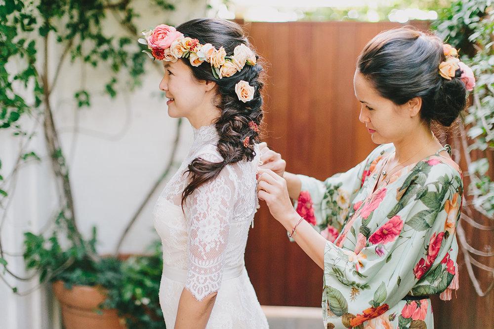 alegria-by-design-wedding-planning-planner-full-service-coordinator-day-of-san-ysidro-ranch-estate-montecito-santa-barbara-lavendar-spring-garden-floral (5).jpg