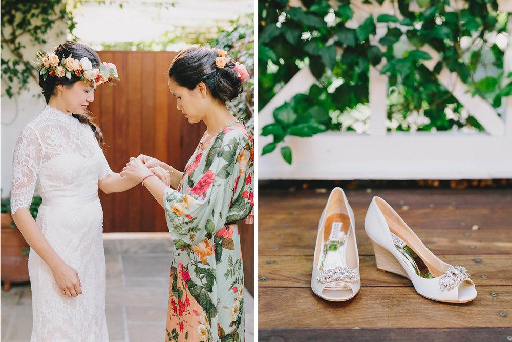 alegria-by-design-wedding-planning-planner-full-service-coordinator-day-of-san-ysidro-ranch-estate-montecito-santa-barbara-lavendar-spring-garden-floral (6).jpg