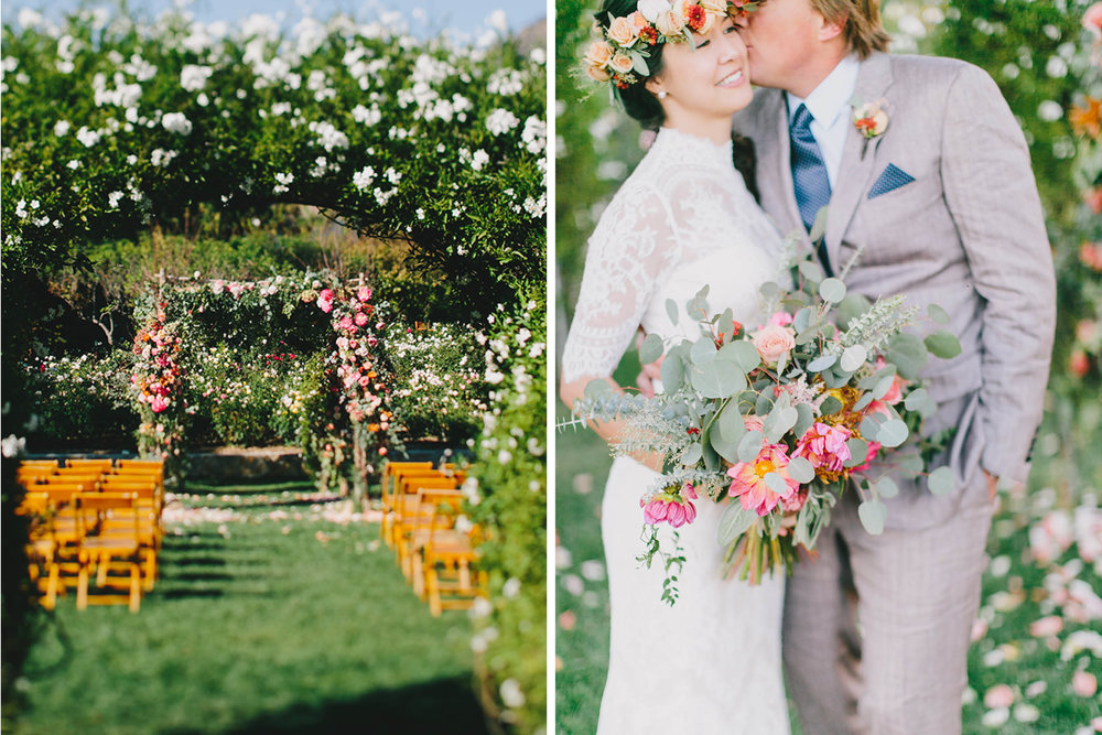 alegria-by-design-wedding-planning-planner-full-service-coordinator-day-of-san-ysidro-ranch-estate-montecito-santa-barbara-lavendar-spring-garden-floral (11).jpg