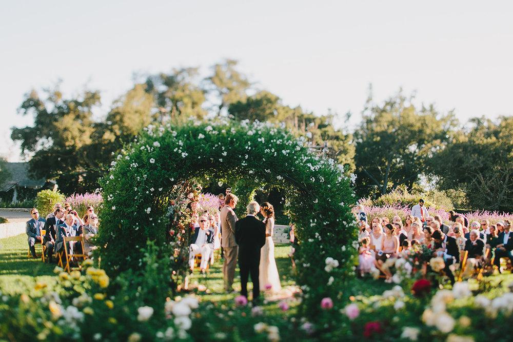 alegria-by-design-wedding-planning-planner-full-service-coordinator-day-of-san-ysidro-ranch-estate-montecito-santa-barbara-lavendar-spring-garden-floral (12).jpg