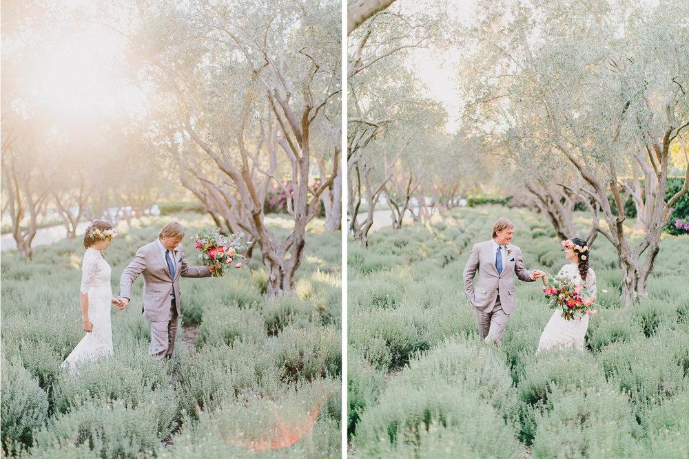 alegria-by-design-wedding-planning-planner-full-service-coordinator-day-of-san-ysidro-ranch-estate-montecito-santa-barbara-lavendar-spring-garden-floral (14).jpg