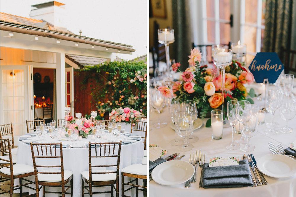 alegria-by-design-wedding-planning-planner-full-service-coordinator-day-of-san-ysidro-ranch-estate-montecito-santa-barbara-lavendar-spring-garden-floral (18).jpg