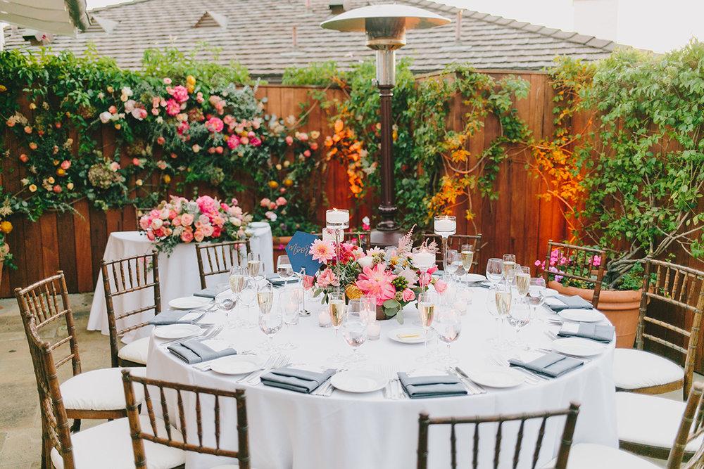 alegria-by-design-wedding-planning-planner-full-service-coordinator-day-of-san-ysidro-ranch-estate-montecito-santa-barbara-lavendar-spring-garden-floral (20).jpg