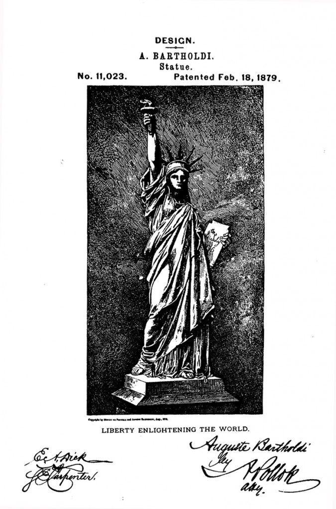 patent1-675x1024-2.jpg