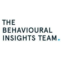 BehaviouralInsights.jpeg