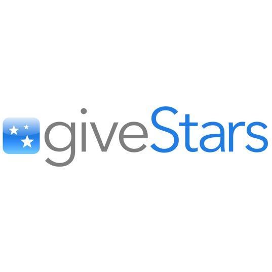 GiveStars.jpeg