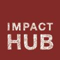 impact-hub.png