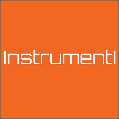 Instrumentl.png
