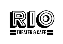 rio-theater.png