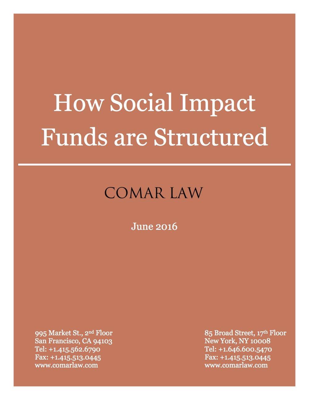 Social Impact Funds.jpg