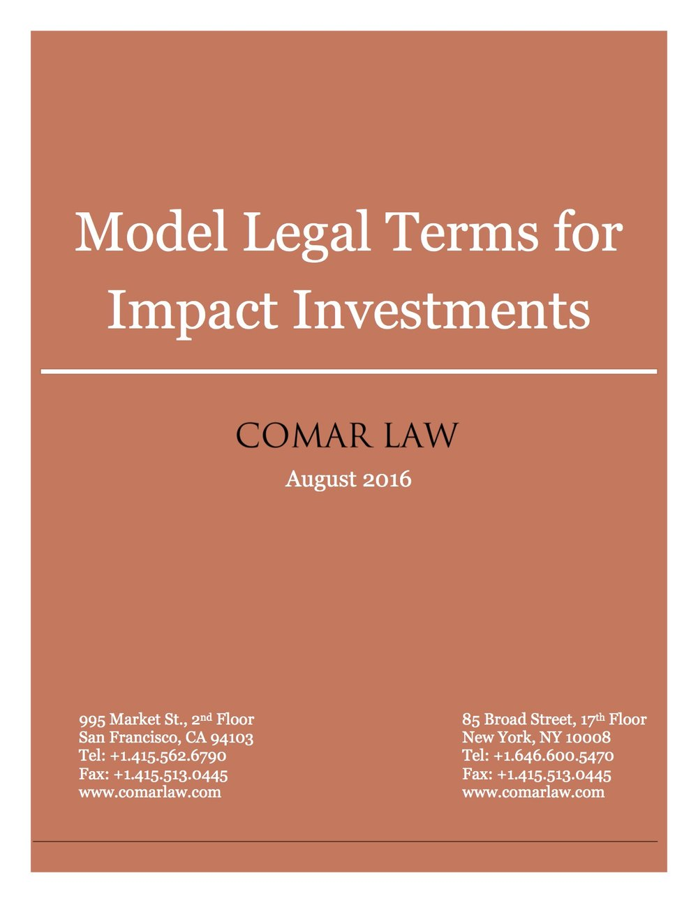 Model Legal Terms for Impact Investments.jpg