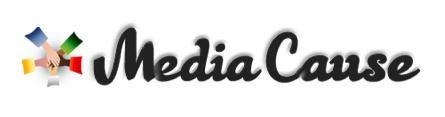 MediaCause.jpg