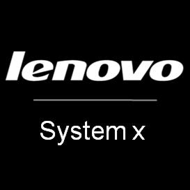 systemx.jpg
