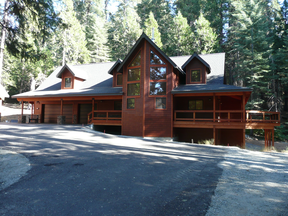 Other Truckee House.JPG