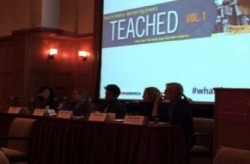 TEACHED Screening-Teach for America.jpg