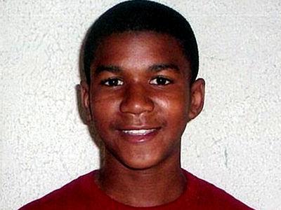 trayvonmartin_.jpg